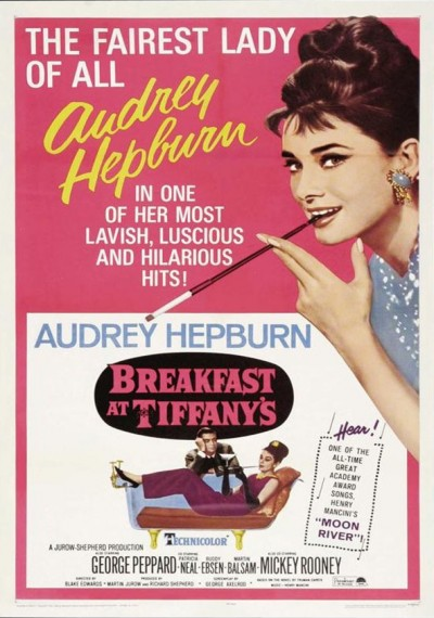 /db_data/movies/breakfastattiffanys/artwrk/l/221261804.jpg