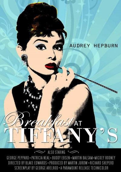 /db_data/movies/breakfastattiffanys/artwrk/l/original_211788_eX9vT5h34pIzFTuijKiQQuEMF.jpg