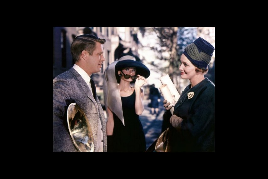 /db_data/movies/breakfastattiffanys/scen/l/l_54698_a803f038.jpg