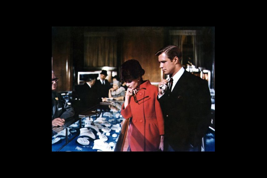 /db_data/movies/breakfastattiffanys/scen/l/l_54698_fcad21b1.jpg