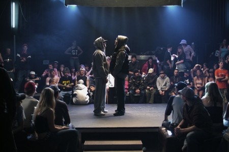 Club_Spirit_Nia_rgb.jpg