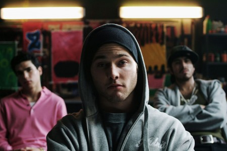 Therapieraum_Nia_rgb.jpg