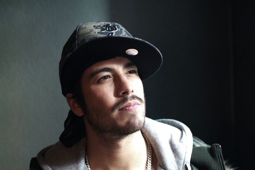 /db_data/movies/breakout/scen/l/Blade_2_rgb.jpg