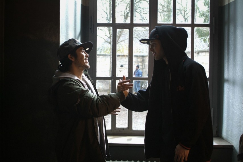 /db_data/movies/breakout/scen/l/Blade_Nia_rgb.jpg
