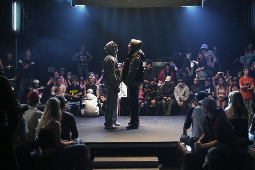 /db_data/movies/breakout/scen/l/Club_Spirit_Nia_rgb.jpg