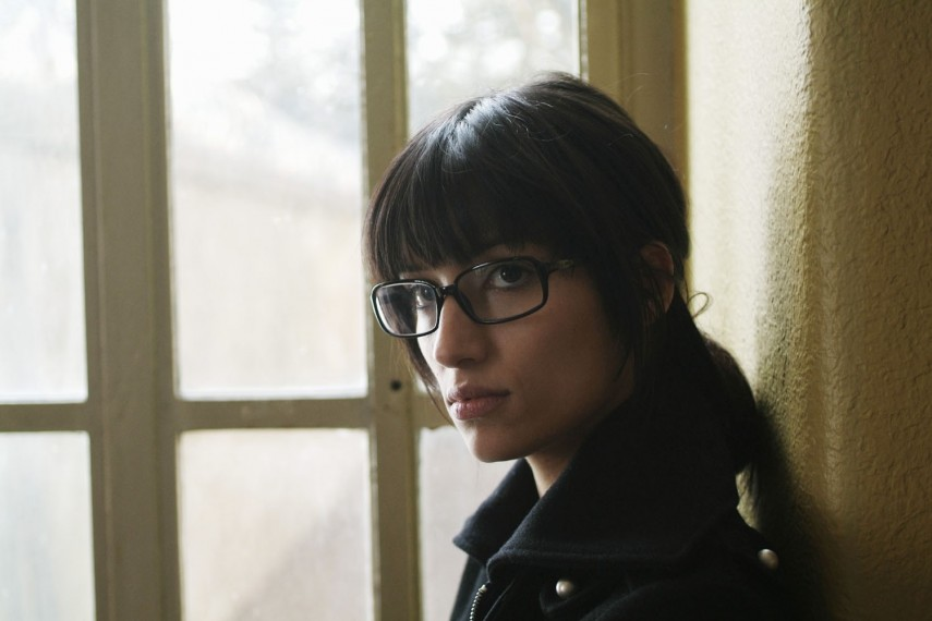 /db_data/movies/breakout/scen/l/Nicole_1_rgb.jpg