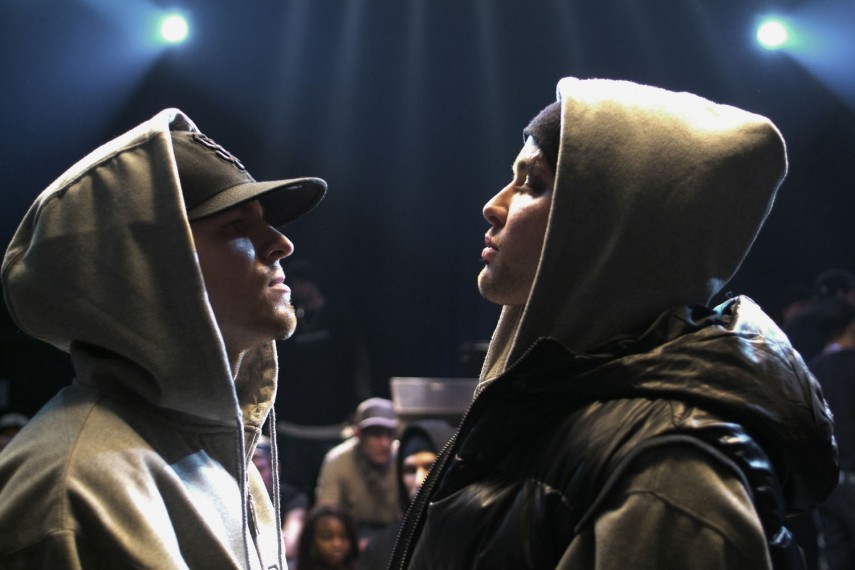 /db_data/movies/breakout/scen/l/Spirit_Nia_rgb.jpg