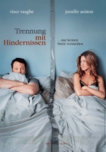 The Break Up - Trennung mit Hindernissen, Peyton Reed