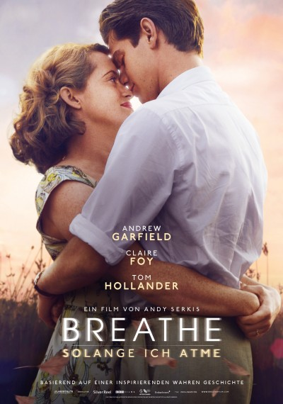 /db_data/movies/breathe/artwrk/l/510_01_-_Synchro_1-Sheet_700x1000_4f.jpg