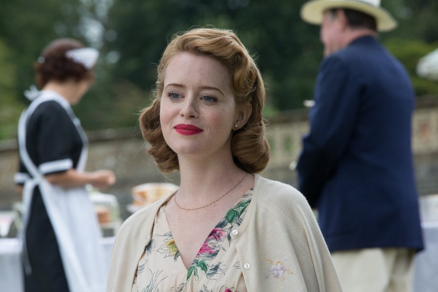 /db_data/movies/breathe/scen/l/410_02_-_Diana_Claire_Foy.jpg