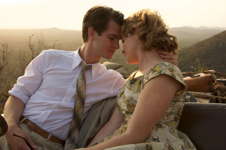 /db_data/movies/breathe/scen/l/410_03_-_Robin_Andrew_Garfield.jpg