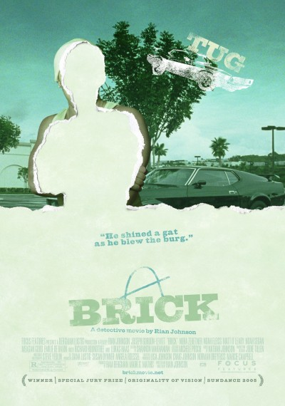 /db_data/movies/brick/artwrk/l/poster5.jpg
