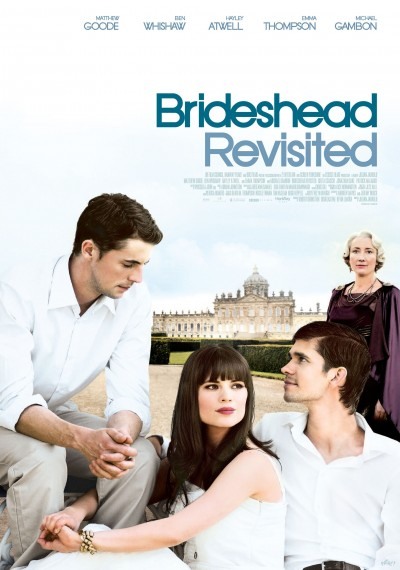 /db_data/movies/bridesheadrevisited/artwrk/l/Brideshead1ShCH.jpg