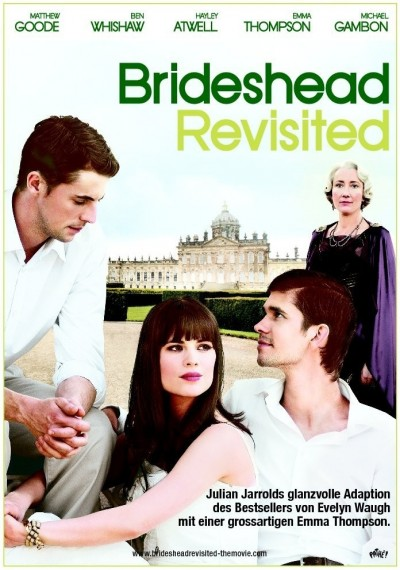 /db_data/movies/bridesheadrevisited/artwrk/l/Brideshead_4c116x160d.jpg
