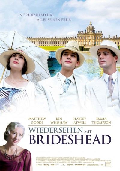 /db_data/movies/bridesheadrevisited/artwrk/l/Brideshead_Hauptplakat_D.jpg