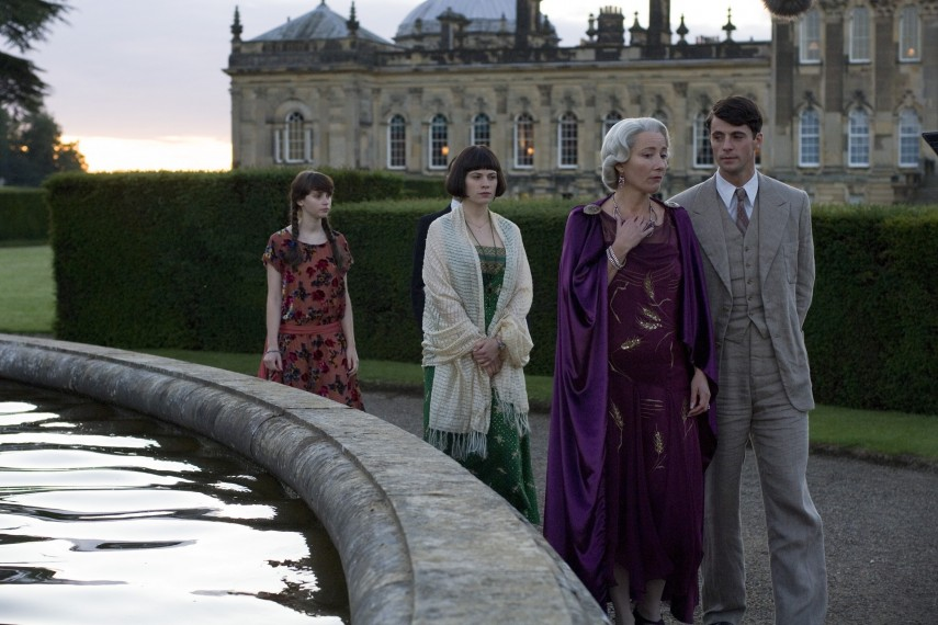 /db_data/movies/bridesheadrevisited/scen/l/Brideshead_03.jpg
