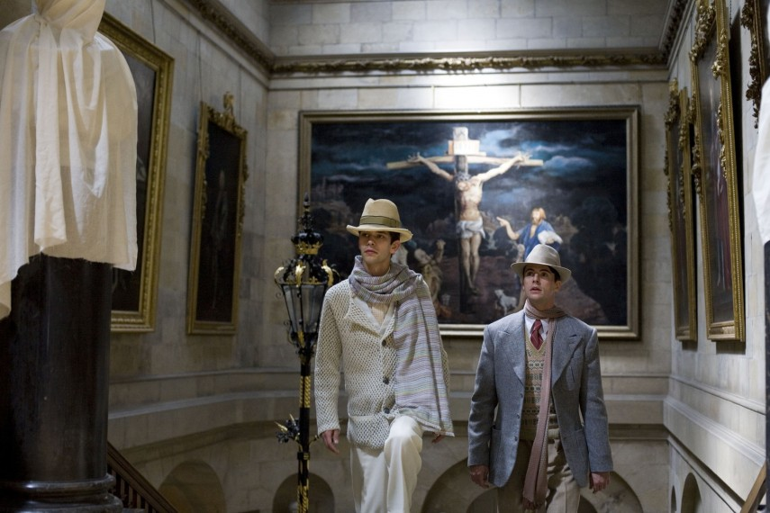 /db_data/movies/bridesheadrevisited/scen/l/Brideshead_04.jpg
