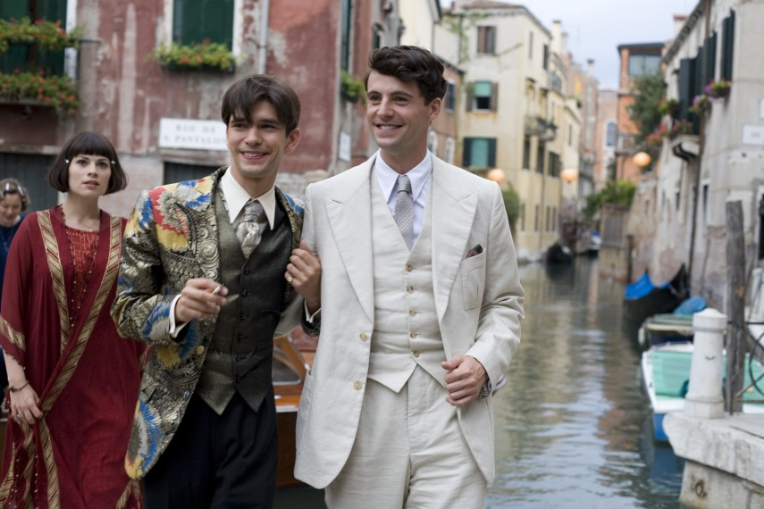 /db_data/movies/bridesheadrevisited/scen/l/Brideshead_05.jpg
