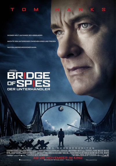 /db_data/movies/bridgeofspies/artwrk/l/5-1Sheet-5db.jpg