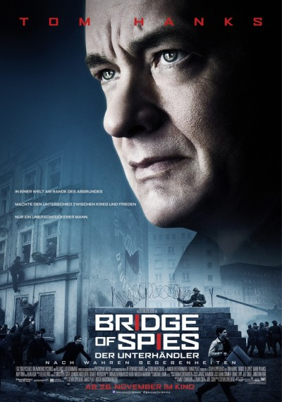 /db_data/movies/bridgeofspies/artwrk/l/5-1Sheet-df9.jpg
