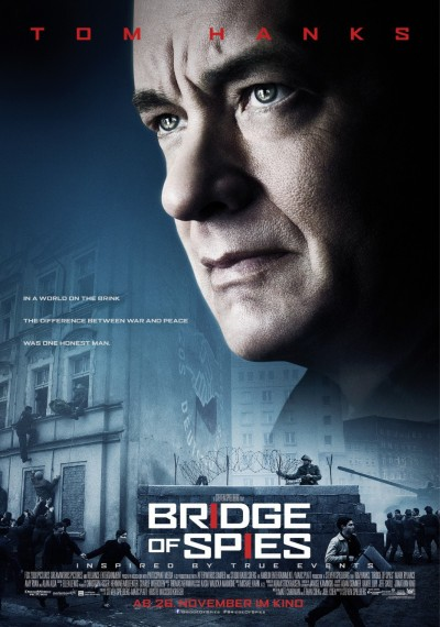 /db_data/movies/bridgeofspies/artwrk/l/5-1Sheet-f14.jpg