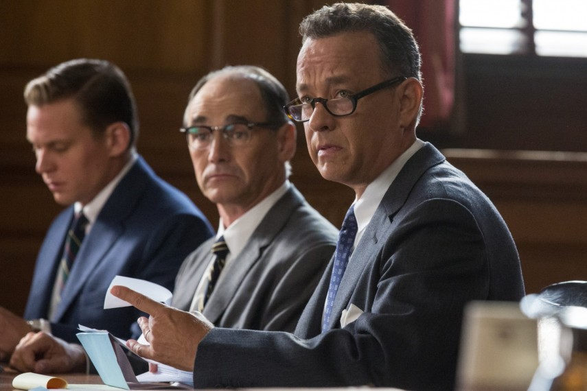 /db_data/movies/bridgeofspies/scen/l/1-Picture1-6f0.jpg