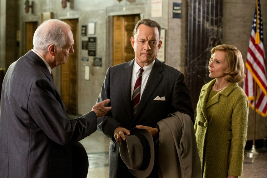 /db_data/movies/bridgeofspies/scen/l/1-Picture10-58b.jpg