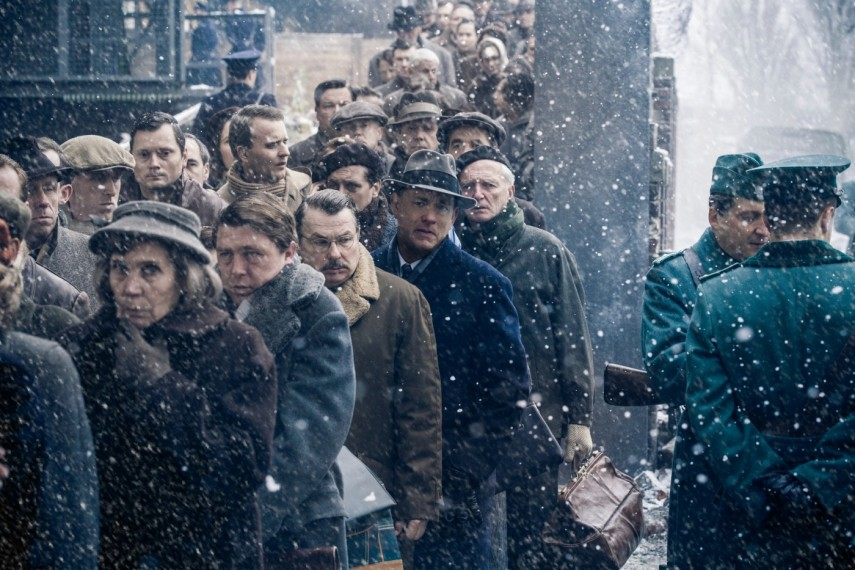/db_data/movies/bridgeofspies/scen/l/1-Picture15-abb.jpg
