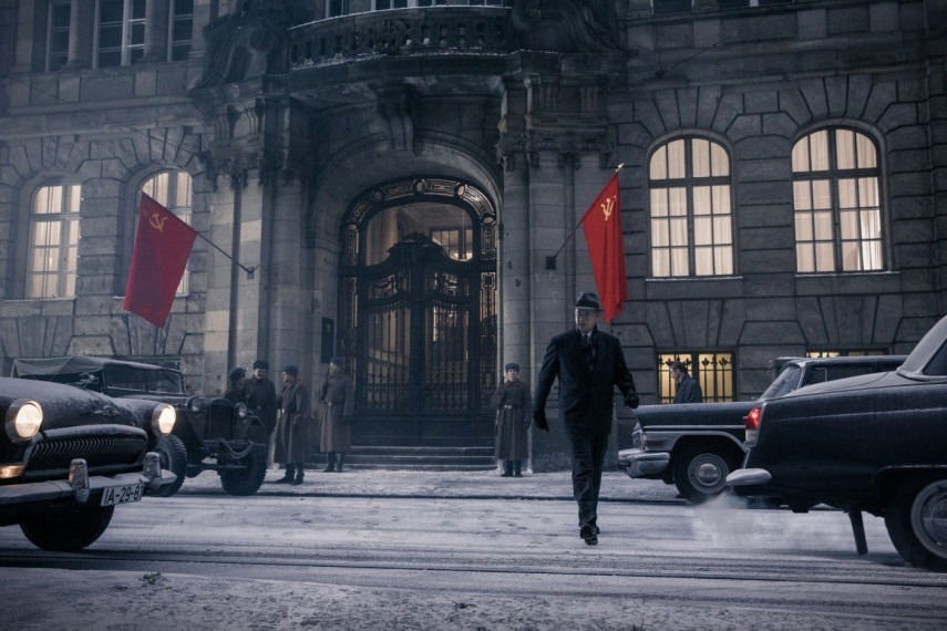 /db_data/movies/bridgeofspies/scen/l/1-Picture16-d0e.jpg