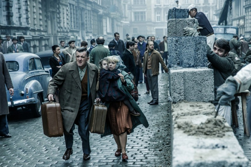 /db_data/movies/bridgeofspies/scen/l/1-Picture17-101.jpg