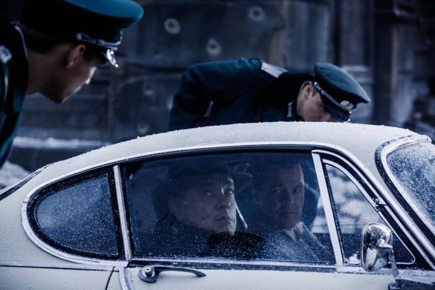 /db_data/movies/bridgeofspies/scen/l/1-Picture18-8f8.jpg