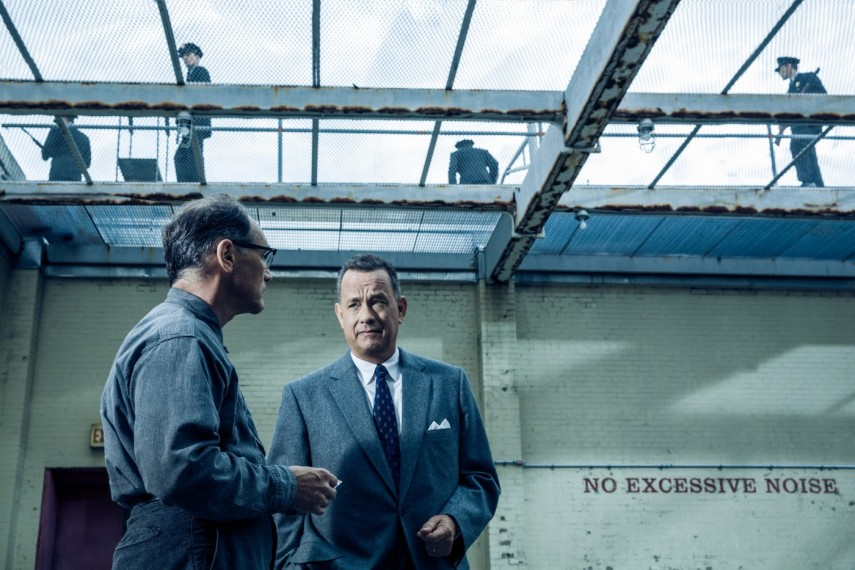 /db_data/movies/bridgeofspies/scen/l/1-Picture19-682.jpg