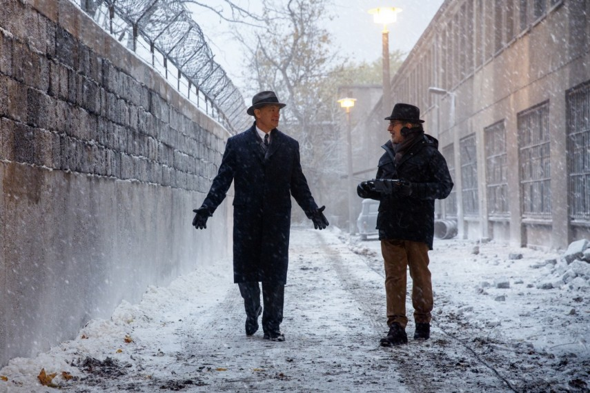 /db_data/movies/bridgeofspies/scen/l/1-Picture2-edd.jpg