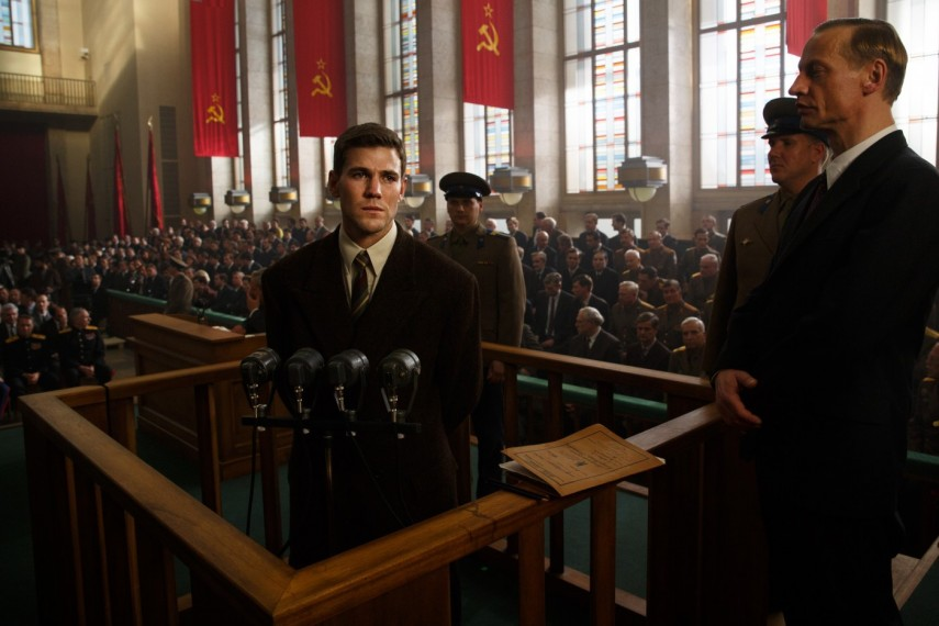 /db_data/movies/bridgeofspies/scen/l/1-Picture22-674.jpg