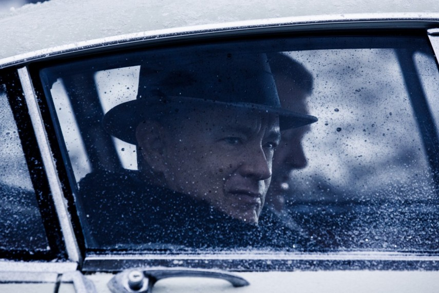 /db_data/movies/bridgeofspies/scen/l/1-Picture25-a94.jpg