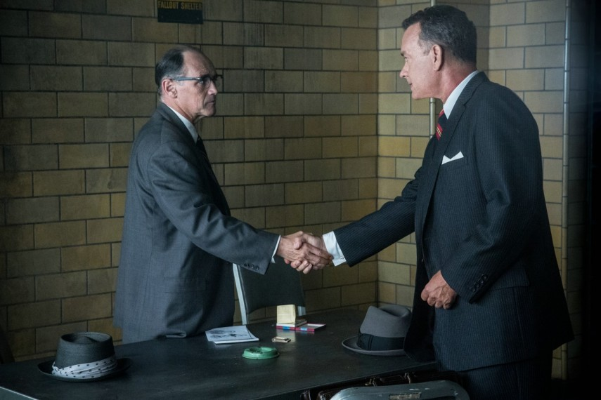 /db_data/movies/bridgeofspies/scen/l/1-Picture3-478.jpg