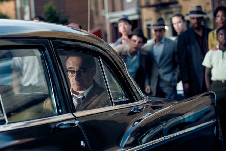 /db_data/movies/bridgeofspies/scen/l/1-Picture4-363.jpg
