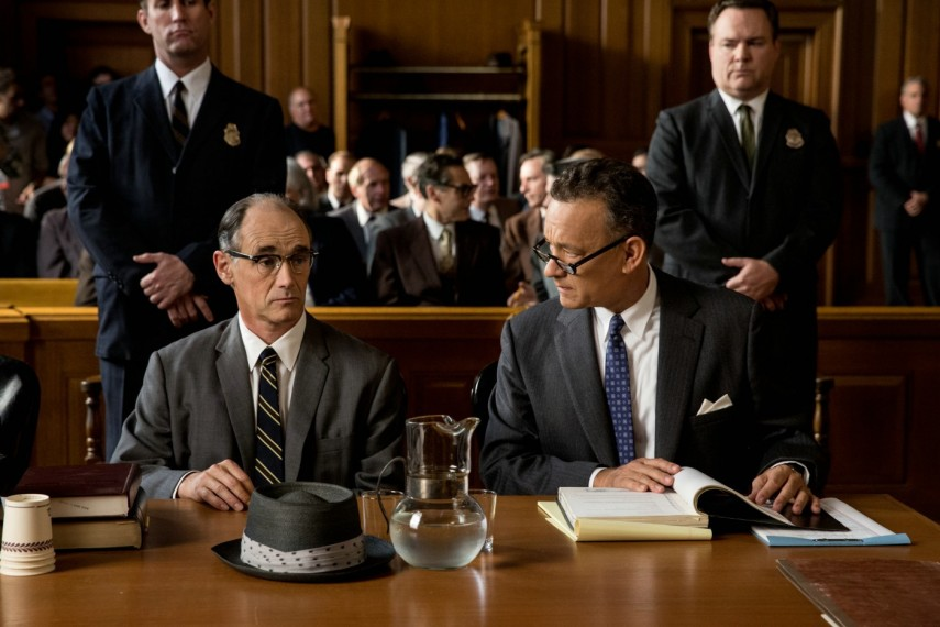 /db_data/movies/bridgeofspies/scen/l/1-Picture5-dac.jpg