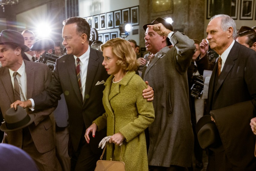/db_data/movies/bridgeofspies/scen/l/1-Picture8-4a2.jpg