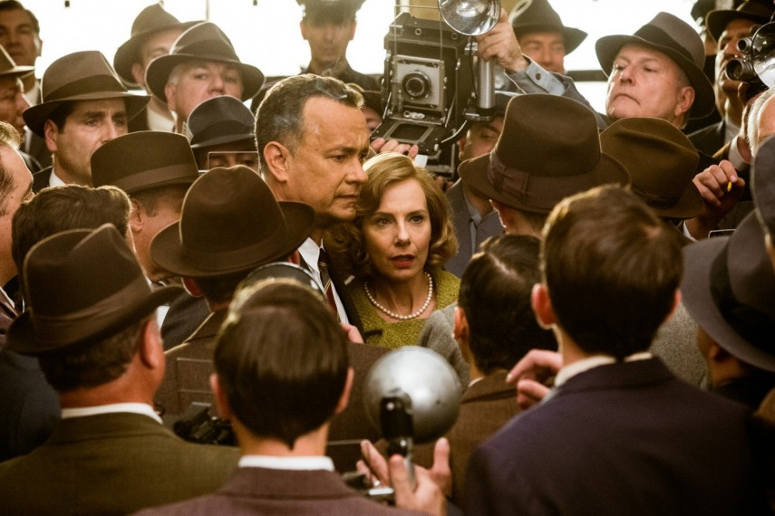 /db_data/movies/bridgeofspies/scen/l/1-Picture9-286.jpg