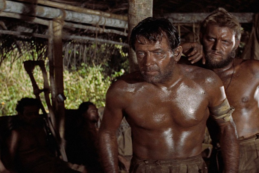 /db_data/movies/bridgeontheriverkwai/scen/l/large_bridge_river_kwai_blu-ray_1x.jpg