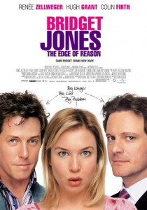 Bridget Jones: The Edge of Reason, Beeban Kidron