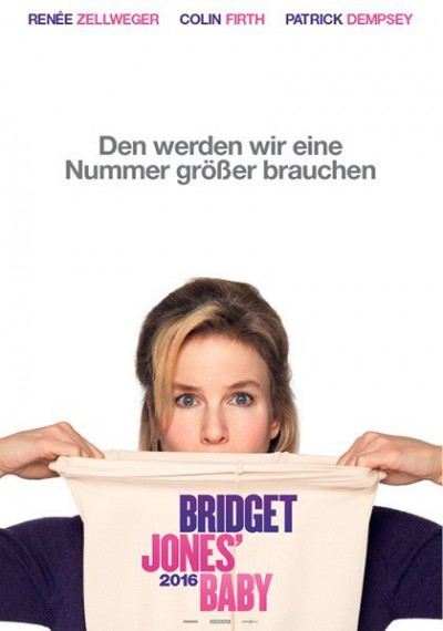 /db_data/movies/bridgetjones3/artwrk/l/620_BridgetJones_A5_GV_72dpi.jpg