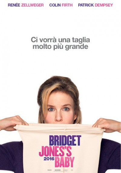 /db_data/movies/bridgetjones3/artwrk/l/620_BridgetJones_A5_IV_72dpi.jpg