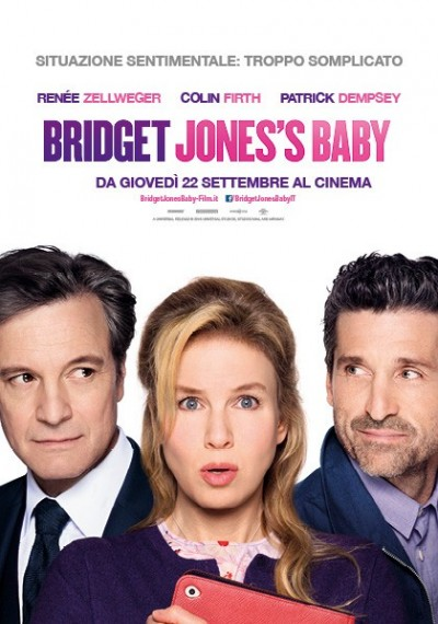 /db_data/movies/bridgetjones3/artwrk/l/620_REG_BridgetJones_A5_GV_72dpi.jpg