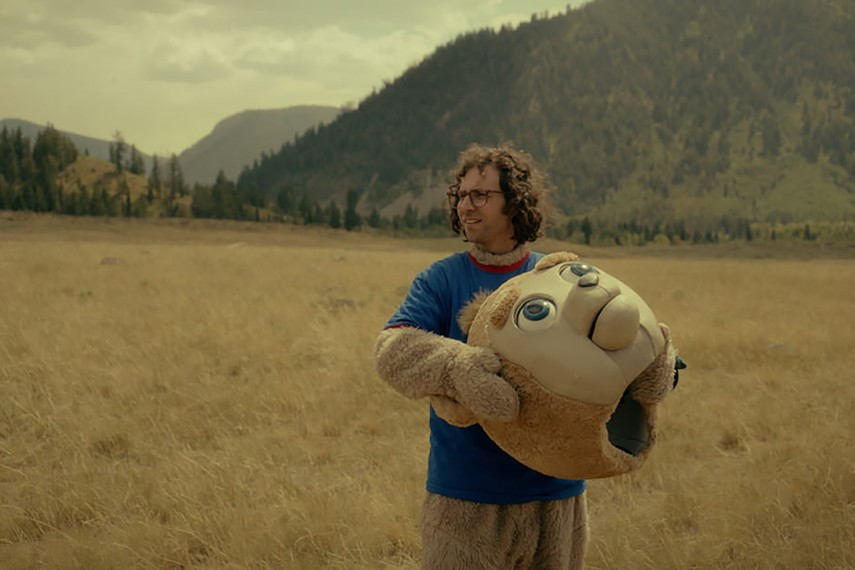 /db_data/movies/brigsbybear/scen/l/BRIGSBY_BEAR_01.jpg