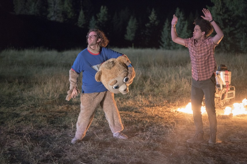 /db_data/movies/brigsbybear/scen/l/BRIGSBY_BEAR_10.jpg