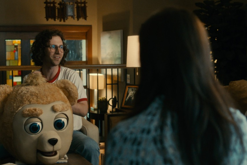 /db_data/movies/brigsbybear/scen/l/BRIGSBY_BEAR_16.jpg