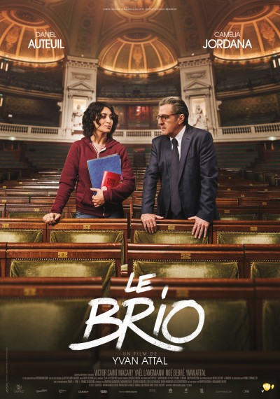 /db_data/movies/brio/artwrk/l/le_brio_120-300dpi.jpg