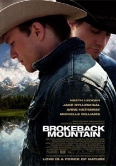 /db_data/movies/brokebackmountain/artwrk/l/ki_poster.jpg